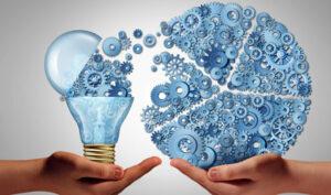 Антикризисные инновации – оксюморон или руководство к действию